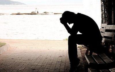 """""""Tinha receio de estar em depressão"""" – testemunho de um processo terapêutico"""