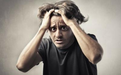 Ataques de Ansiedade – Como ajudar alguém com Ataques de Ansiedade?