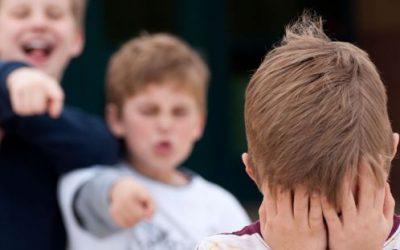 Bullying – 7 dicas para entender sinais e ajudar o seu filho