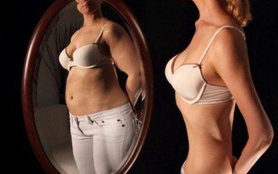 Anorexia nervosa | 7 Dicas para ajudar alguém com anorexia nervosa