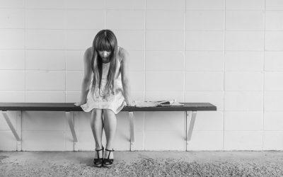 Saúde mental – Como está a saúde mental dos nossos jovens?