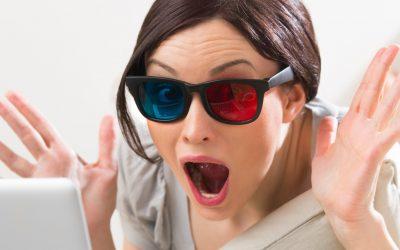 Inteligência emocional: As emoções e a gestão  emocional inteligente