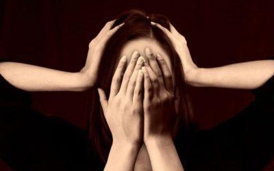 Será que vale a pena ir ao Psicólogo?